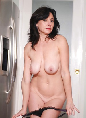 Nipples Pictures