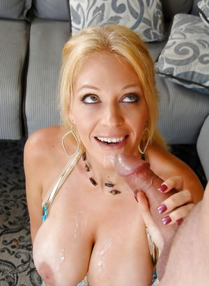 Cum In Mouth Pictures