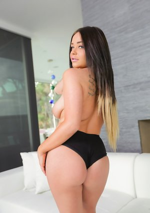 Booty Pictures