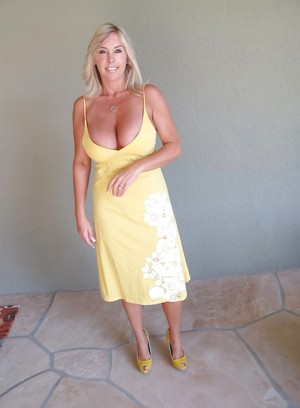 Wife Pictures
