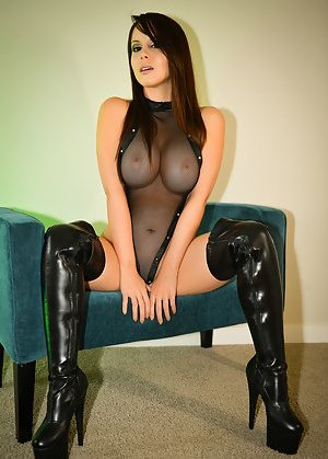 Boots Pictures